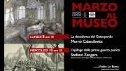 Marzo-al-Museo-La-decadenza-del-Gattopardo-con-MOMò-CALASCIBETTA