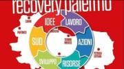 Recovery-Palermo...idee-e-azioni-per-uno-sviluppo-sostenibile