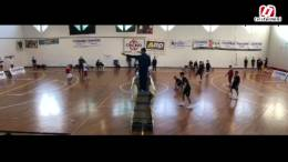 Volley-m-campionato-RCS-VL-Ecorek-vs-Gruppo-Media-Volley