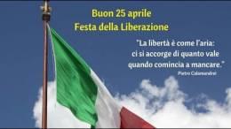 25-aprile-2021-Festa-della-Liberazione