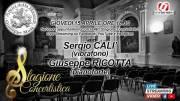 46^-Stagione-Concertistica-Amici-della-Musica-Mulè-Concerto-con-Sergio-CALI39vibrafono