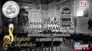 46^-Stagione-Concertistica-Amici-della-Musica-Mulè-Concerto-per-Pianoforte-a-quattro-mani