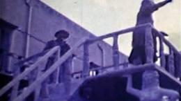 CARNEVALE-TERMITANO-1982