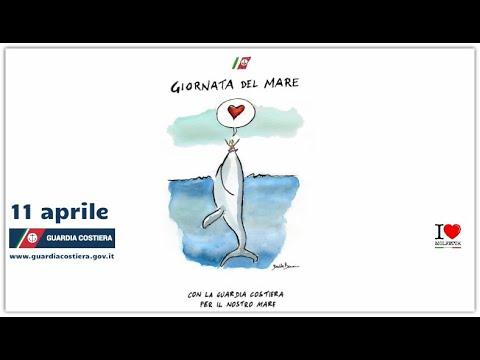 """Guardia-Costiera-11-aprile-""""Giornata-del-mare-e-della-cultura-marinara"""""""