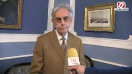 Il-Dott.-Enzo-Giunta-presenta-il-suo-nuovo-libro-Le-strade-di-Termini-Imerese