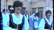 Il-gruppo-folkoristico-Eurako-a-Caltavuturo-per-la-sagra-dell39olio
