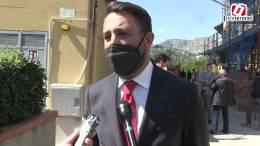 Intervista-al-Viceministro-Cncelleri-all39inaugurazione-del-primo-cantiere-110-percento-a-T.I