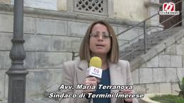 Messaggio-di-auguri-pasquali-dal-Sindaco-di-Termini-Imerese-avv.-Maria-Terranova