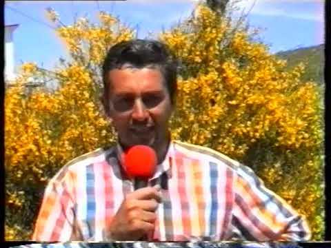 Rivediamo-i-video-di-Vito-Geraci-la-sagra-del-Formaggio-a-Prizzi
