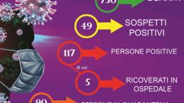 screenshot_20210412-101240_municipium