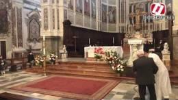 Veglia-di-Pasqua-2021-Chiesa-Madre