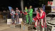 105^-Targa-Florio-l39arrivo-dei-nostri-preferiti-e-premiazioni-in....5-minuti