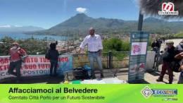 Affacciamoci-al-Belvedere-Comitato-Città-Porto-per-un-Futuro-Sostenibile