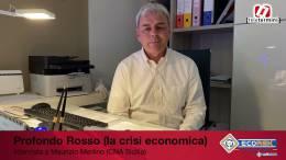 Maurizio-Merlino-CNA-Sicilia-la-protesta-delle-imprese-all'On.-Armao-che-verrà-a-Termini