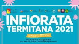 infiorata-termitana-2021