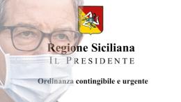 ordinanza-regionale