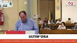 Consiglio-Comunale-Città-di-Termini-Imerese-seduta-del-14-giugno-2021