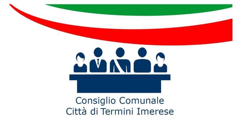 Consiglio-Comunale-Città-di-Termini-Imerese-seduta-urgente-del-31-maggio-2021
