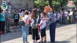 Festa-del-2-Giugno-con-i-bambini-in-Piazza-Duomo