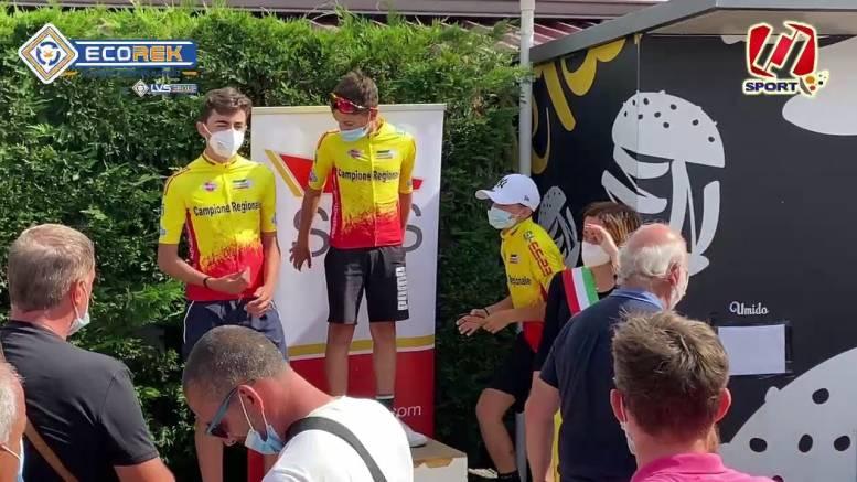 Premiazione-1°-Trofeo-Sport-Web-Sicilia-OpenFiber