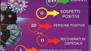screenshot_20210604-231019_municipium
