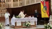 Una-preghiera-speciale-per-Termini-Imerese-di-Don-Antonio-Todaro